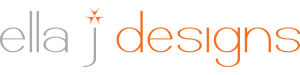 Ella J Designs - Web Design, Website Support, Digital Marketing