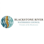 Blackstone River Watershed Council