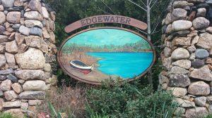 Edgewater