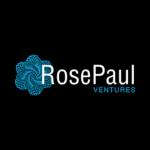 RosePaul Ventures