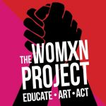 The Womxn Project
