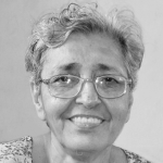 Zarin Malva