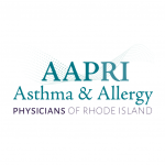 Asthma & Allergy Physicians of Rhode Island