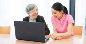 Asian Community Care Management