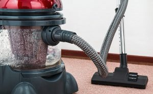 aspenleiter sewing vacuum