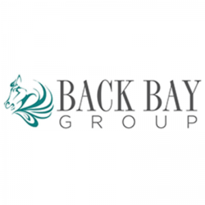 Back Bay Logo