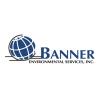 banner environmental services
