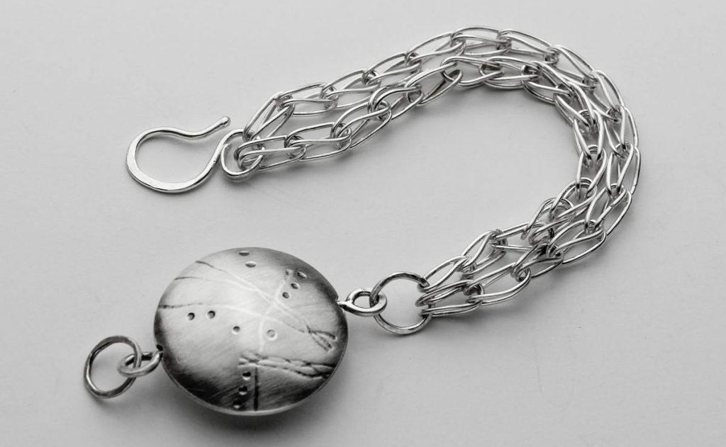 barris jewelry