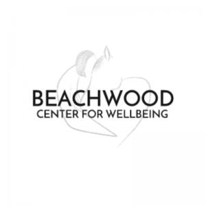 Beachwood Center for Wellbeing