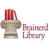 Brainerd Memorial Library