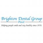 Brighton Dental Group