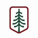 Camps Kenwood & Evergreen