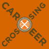 career crossing