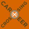career crossing