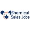 chemical sales jobs