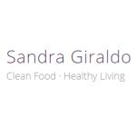 Clean Food Healthy Living