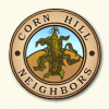 corn hill neighbors association