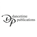 dancetime logo