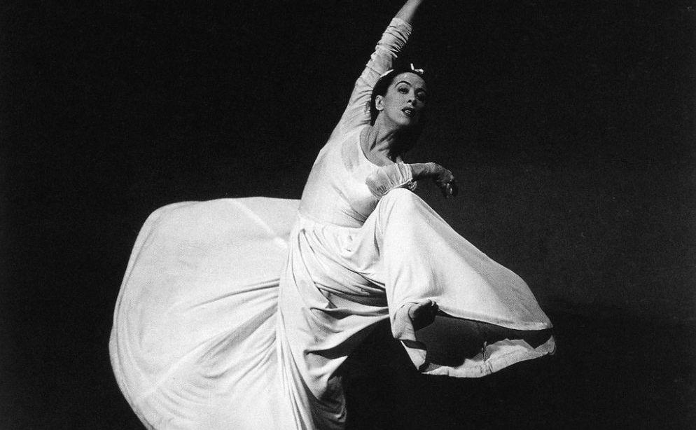 dancetime publications