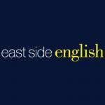 east side english