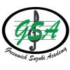 greenwich suzuki academy