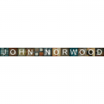 john norwood