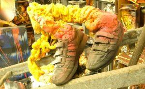 john norwood shoes