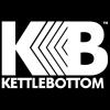 kettlebottom