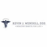 keven wendell dds