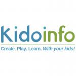 kido info