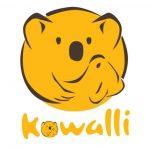 kowalli
