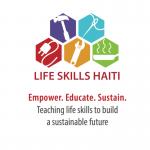 life skills haiti