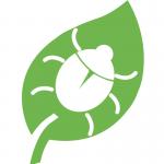 natural pest service