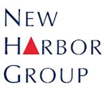 New Harbor Group