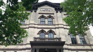 poppenhusen institute