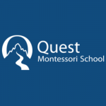 Quest Montessori School