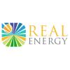 real energy holistic