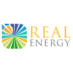 real energy holistic
