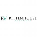 Rittenhouse Ventures