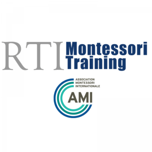 RTI Montessori Training