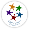 Sharon Community Education