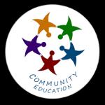 Sharon Community Education