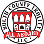 South County Trolley & Transportation