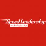 speed leadership