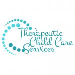 Therapeutic Child Care Services