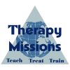 therapy missions