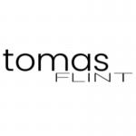 tomas flint