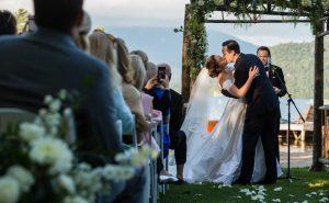 tomas flint weddings