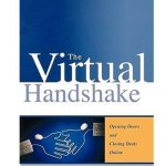 The Virtual Handshake