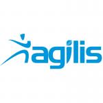 agilis logo